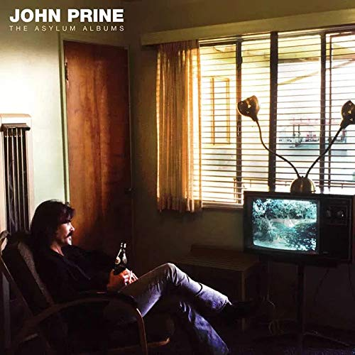 john-prine-the-asylum-albums-3lp-180g-rsd-bf-2020-ltd-2000