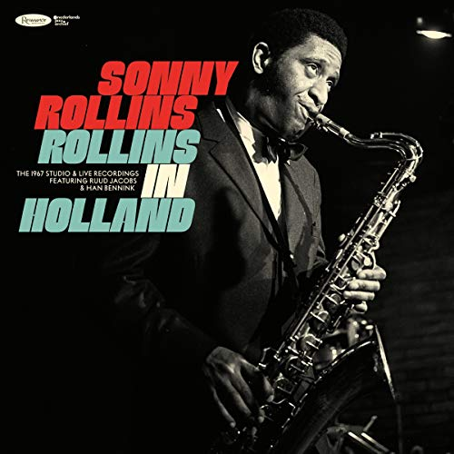 sonny-rollins-rollins-in-holland-the-1967-studio-live-recordings-3-lp-deluxe-edition-rsd-bf-2020
