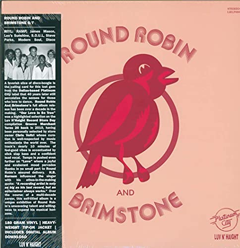 round-robin-brimstone-round-robin-brimstone-ltd-1200-rsd-2021-exclusive