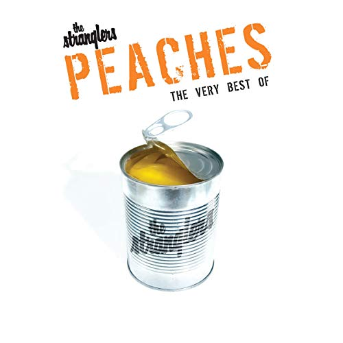 stranglers-peaches-the-very-best-of-the