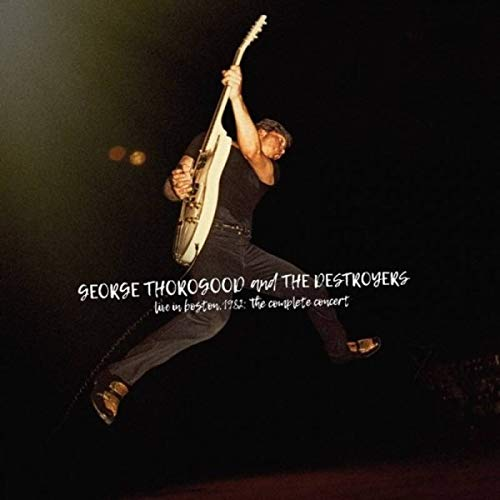 george-thorogood-the-destroyers-live-in-boston-1982-the-complete-concert-4-lp-deluxe-red-marble-vinyl-rsd-bf-2020