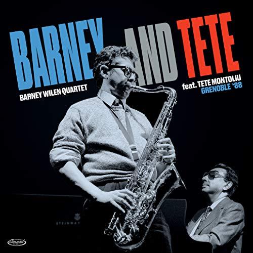 barney-wilen-quartet-feat-tete-montoliu-barney-tete-grenoble-88-rsd-bf-2020