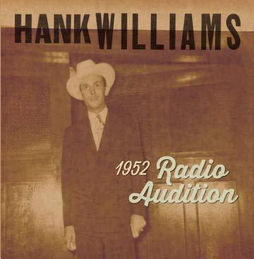 hank-williams-1952-radio-auditions-red-vinyl-rsd-bf-2020-ltd-2000