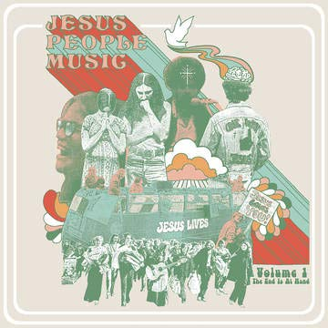 the-end-is-at-hand-jesus-people-music-vol-1-rsd-bf-2020-ltd-1200