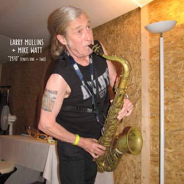 larry-mullins-mike-watt-1970-parts-i-ii-a-tribute-to-the-stooges-random-colored-or-black-vinyl-rsd-bf-2020-ltd-1000