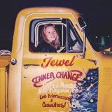 Jewel Live At The Inner Change 2lp Rsd Bf 2020 Ltd. 2500