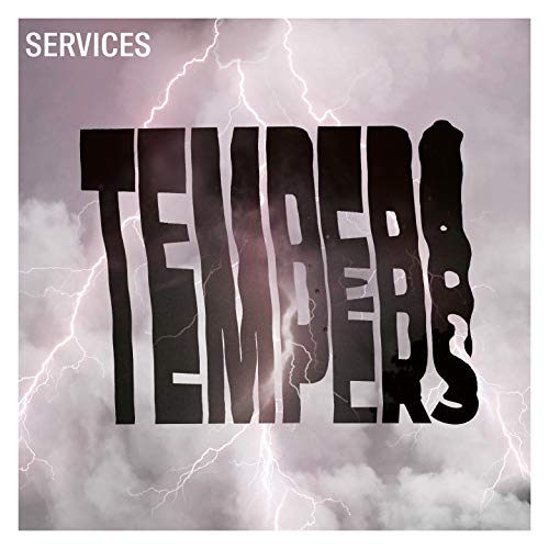 tempers-services-amped-exclusive