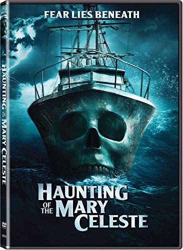 haunting-of-the-mary-celeste-swallow-roundtree-acres-dvd-nr