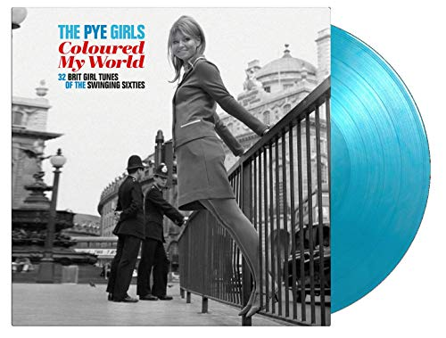 the-pye-girls-coloured-my-world-32-brit-girl-tunes-of-the-swinging-sixties-2lp-180g-crystal-water-colored-vinyl-rsd-bf-2020-ltd-1500