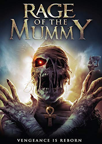 rage-of-the-mummy-vincent-croushore-dvd-nr