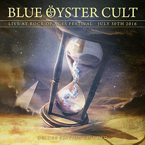 blue-oyster-cult-live-at-rock-of-ages-festival-2016-cd-dvd