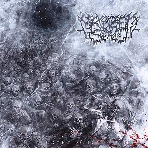 frozen-soul-crypt-of-ice