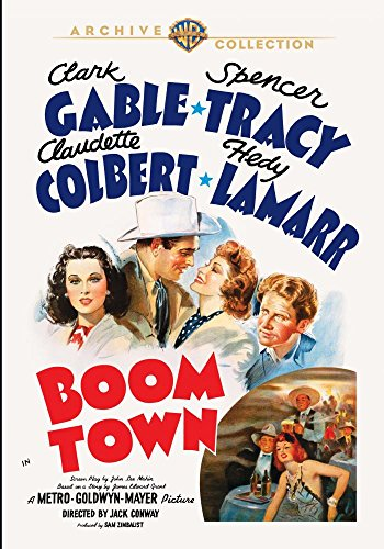 boom-town-conway-gable-dvd-mod-this-item-is-made-on-demand-could-take-2-3-weeks-for-delivery