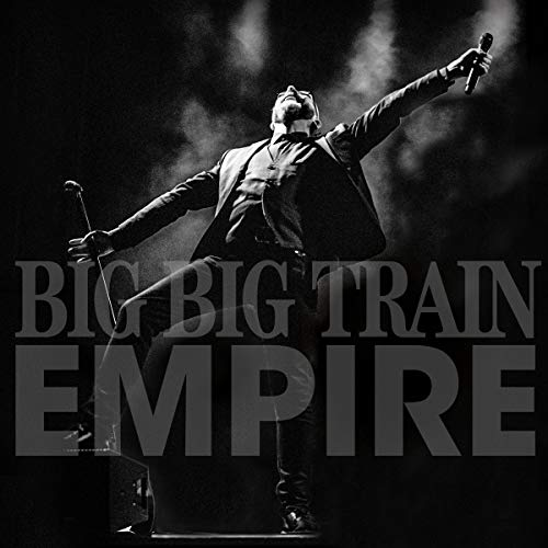 big-big-train-empire