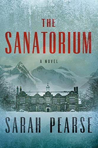 sarah-pearse-the-sanatorium