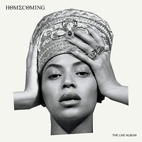 beyonce-homecoming-the-live-album-4lp