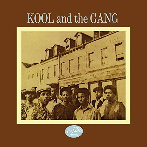 kool-the-gang-kool-the-gang-limited-50th-anniversary-edition-creamy-vinyl