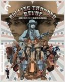 Rolling Thunder Revue A Bob Dylan Story By Martin Scorsese Rolling Thunder Revue A Bob Dylan Story By Martin Scorsese Blu Ray Nr