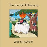 Yusuf Cat Stevens Tea For The Tillerman 2 CD Deluxe Edition
