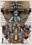 Rolling Thunder Revue A Bob Dylan Story By Martin Scorsese Rolling Thunder Revue A Bob Dylan Story By Martin Scorsese DVD Nr