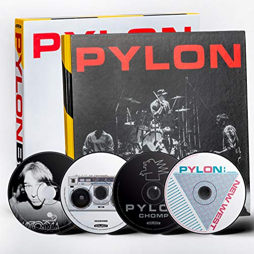 pylon-pylon-box-4-cds-208-page-book-lp-size