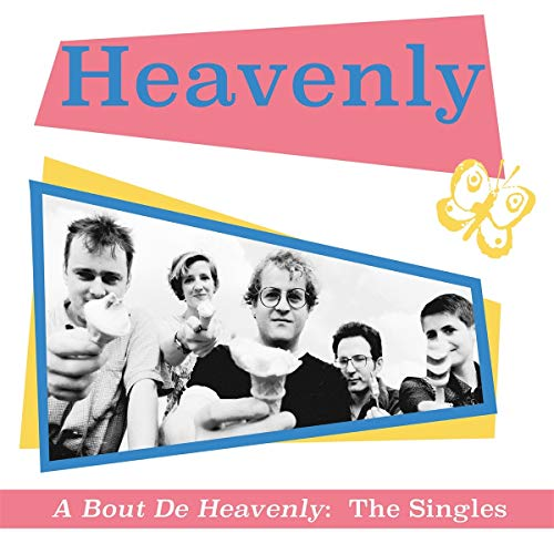 heavenly-bout-de-heavenly-the-singles
