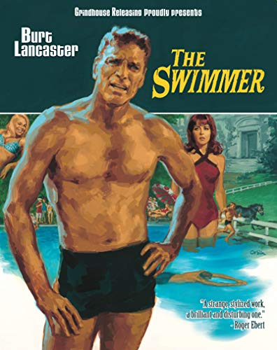 the-swimmer-lancaster-landgard-rule-rivers-blu-ray-dvd-pg