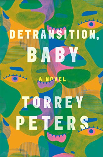torrey-peters-detransition-baby