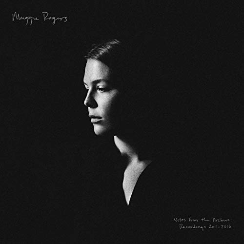 maggie-rogers-notes-from-the-archives-recordings-2011-2016-2-lp-marigold-vinyl