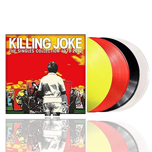 killing-joke-singles-collection-1979-2012-4-lp-yellow-red-black-clear-vinyl