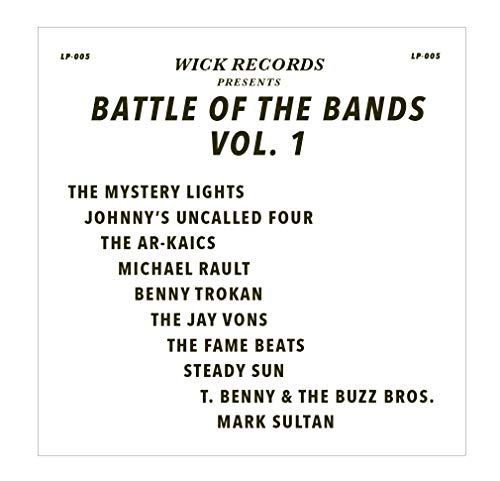various-artist-wick-records-presents-battle-o