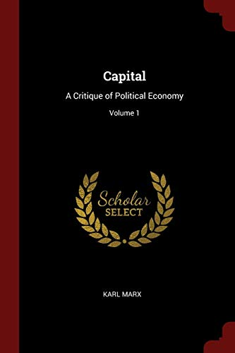 karl-marx-capital-a-critique-of-political-economy-volume-1
