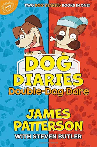 james-patterson-dog-diaries-double-dog-dare-dog-diaries-dog-diaries-happy