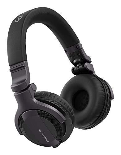 pioneer-dj-hdj-cue1-headphones