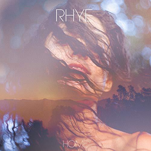 rhye-home-2-lp