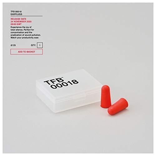steven-wilson-12-things-i-forgot