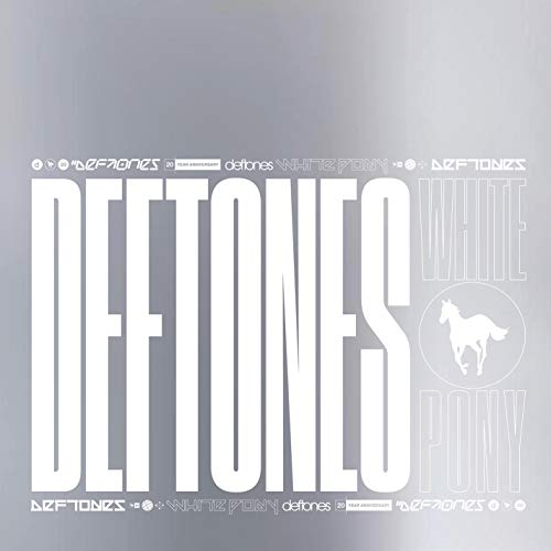 deftones-white-pony-20th-anniversary-super-deluxe-edition