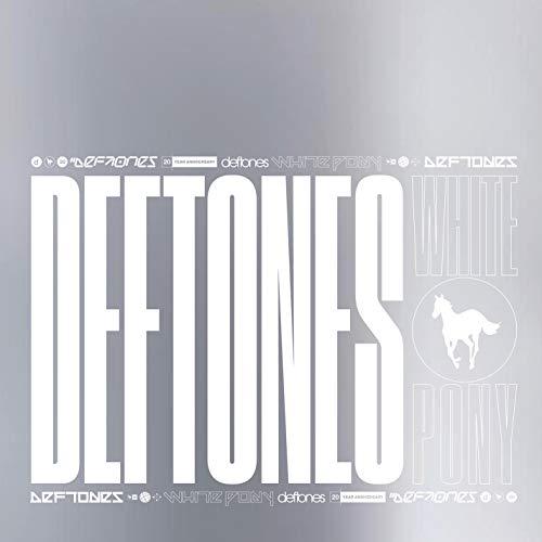 deftones-white-pony-20th-anniversary-super-deluxe-edition