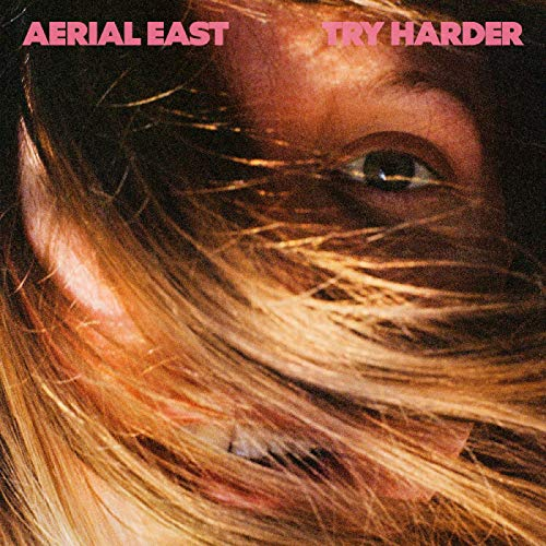 aerial-east-try-harder