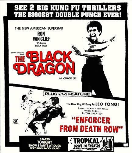 black-dragon-enforcer-from-d-black-dragon-enforcer-from-d