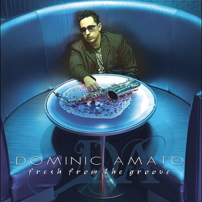 dominic-amato-fresh-from-the-groove
