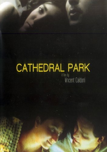 cathedral-park-cathedral-park-nr