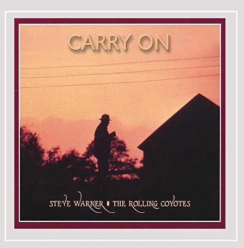 steve-warner-the-rolling-coyotes-carry-on