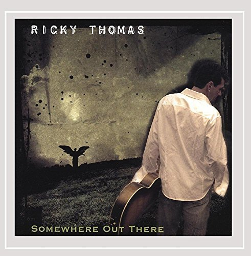 ricky-thomas-somewhere-out-there