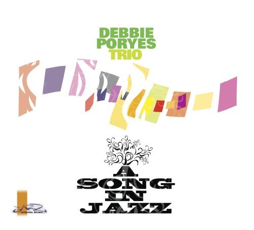 Poryes Debbie Trio Song In Jazz