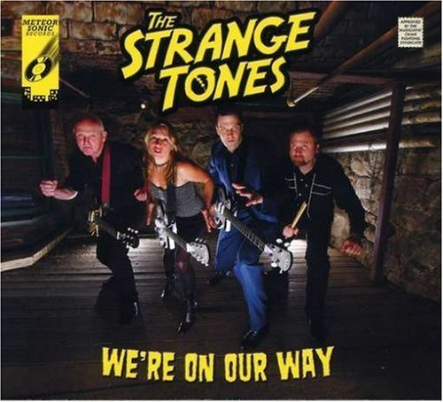 strange-tones-were-on-our-way