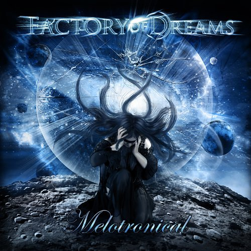 factory-of-dreams-melotronical