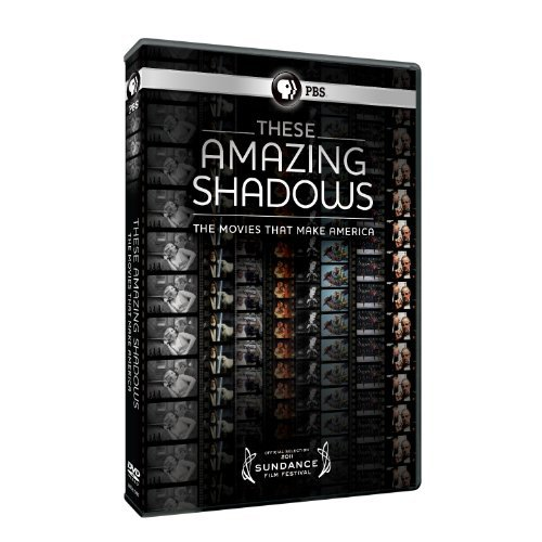 these-amazing-shadows-the-mov-these-amazing-shadows-the-mov-ws-nr