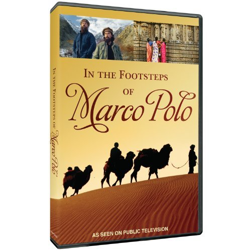 in-the-footsteps-of-marco-polo-in-the-footsteps-of-marco-polo-nr