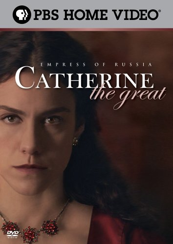 Catherine The Great Catherine The Great Ws Nr